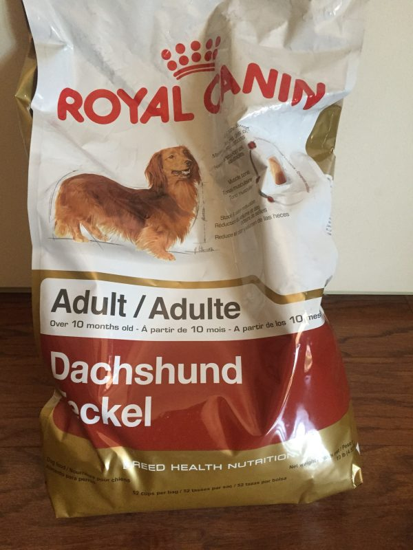 Top 358 Complaints and Reviews about Royal Canin Pet Foods