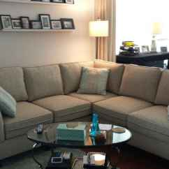 Simplicity Sofas Nc Flexsteel Bexley Traditional Sofa With Nailhead Trim Quality Small Scale And
