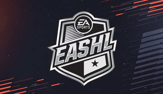 NHL 19  Club Challenges