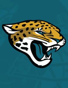 also madden nfl jacksonville jaguars ea sports official site rh