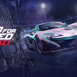 Actualizacion La Fuga En Need For Speed No Limits