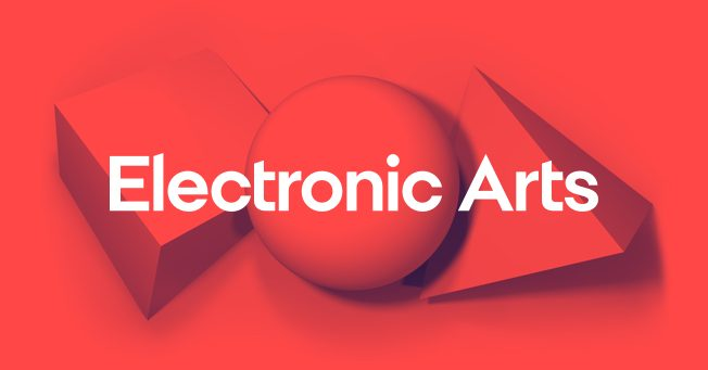 Electronic Arts Home Page Official EA Site