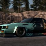 Need For Speed Payback Patch 01 Notes