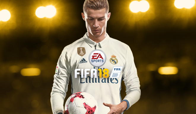 FIFA Latest News Updates Videos And Gameplay EA SPORTS
