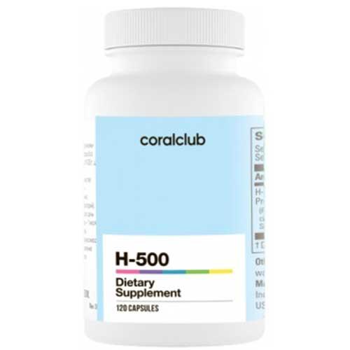 H-500 120 komada