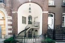 Upper East Side Real Estate Homes