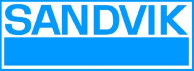 SANDVIK_logo-300dpi
