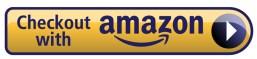 Amazon Button (via NiftyButtons.com)