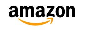 Amazon, e-commerce, logistics