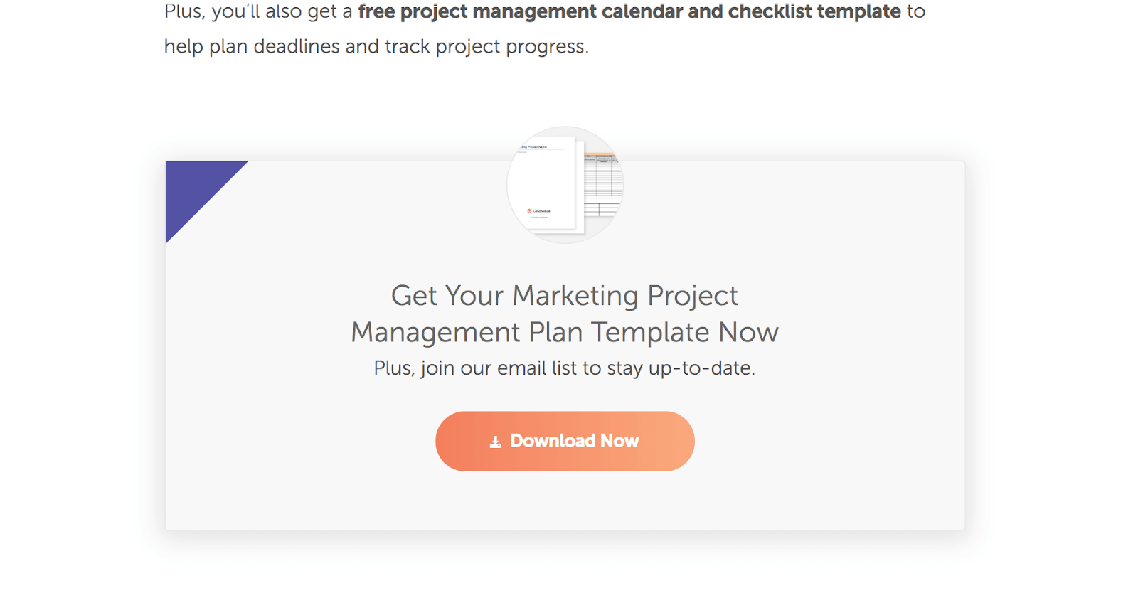 Actionable Content How To Help Your Au Nce And Earn