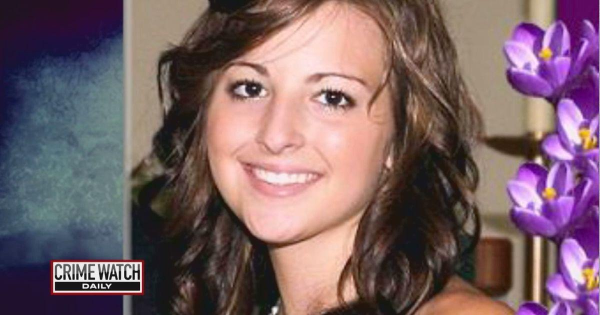 Horrific crimes against Alisha Bromfield spur law change in 32 states  Truecrimedailycom