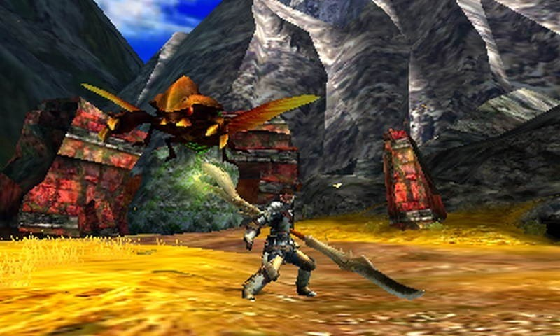 3DS_MonsterHunter4Ultimate_01