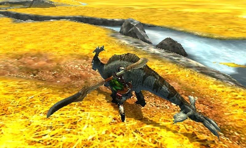 3DS_MonsterHunter4Ultimate_02