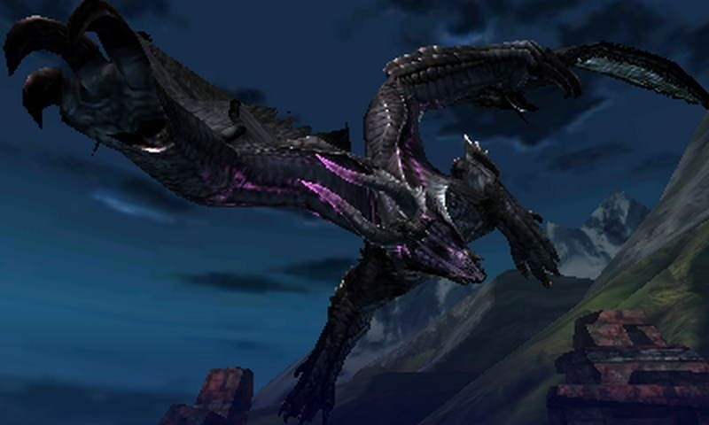 3DS_MonsterHunter4Ultimate_07