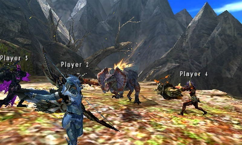 3DS_MonsterHunter4Ultimate_16