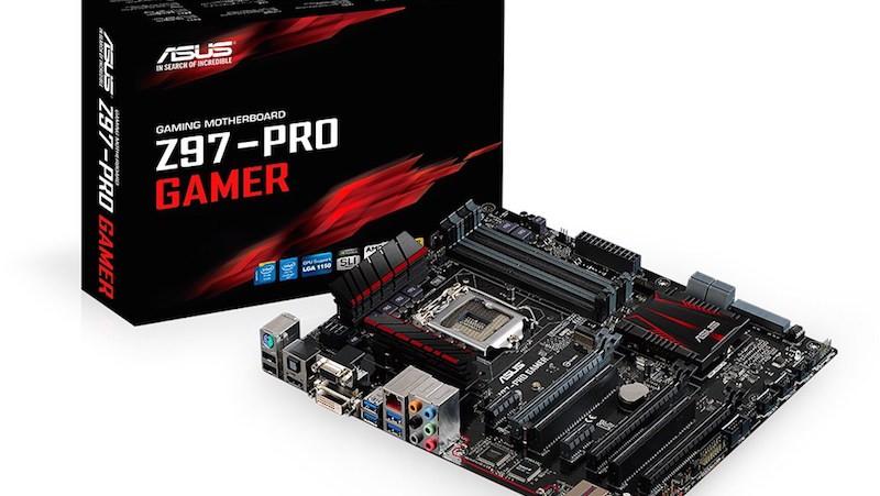 ASUS Z97 Pro Gamer 1.jpg
