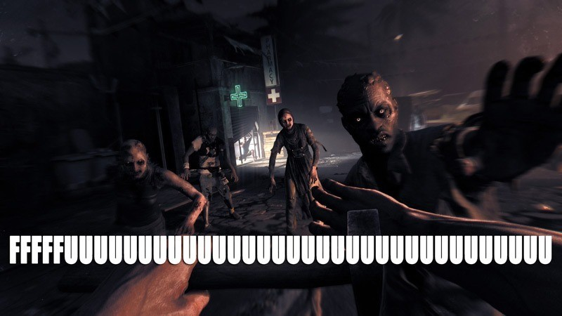 Dying-Light-zombies