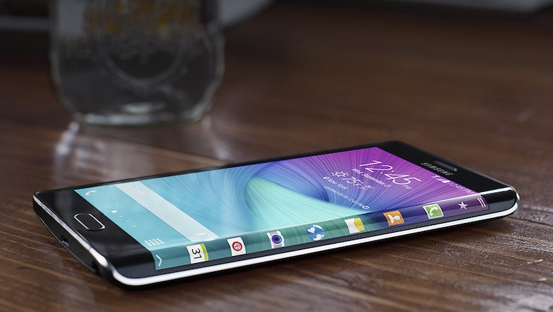 Galaxy S6 to feature two curved edges.jpg