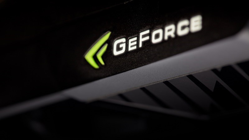 Is Nvidia making a new console?