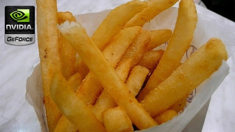 Hotchips