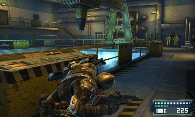 Ironfall_Invasion (1)