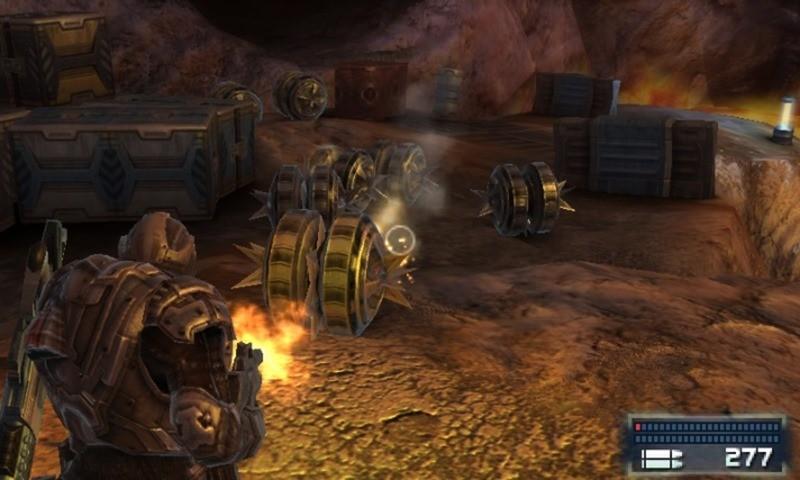 Ironfall_Invasion (2)