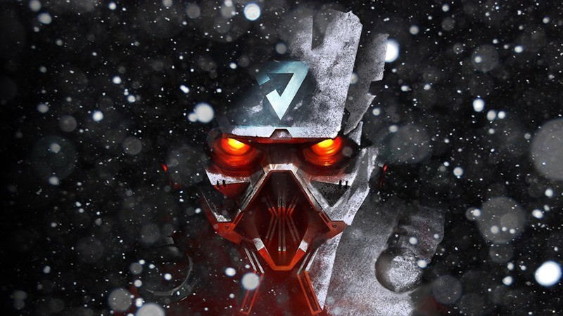 New Killzone title on the way for PS4?