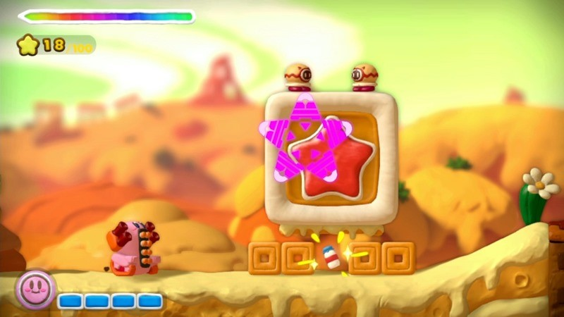 Kirby (2)