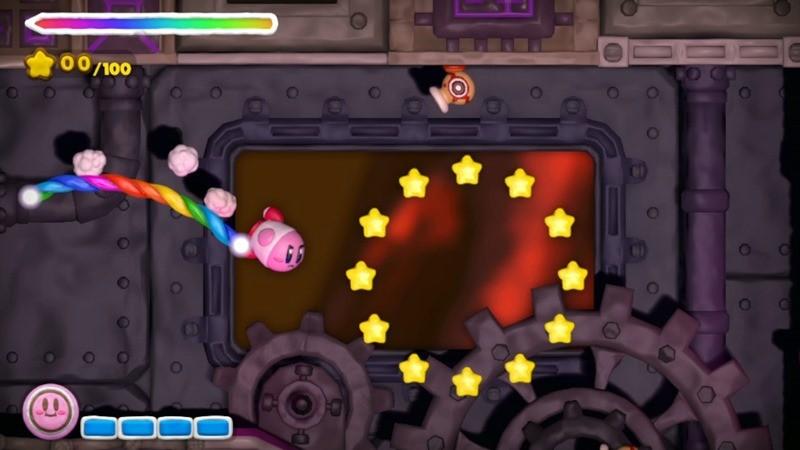 Kirby (3)
