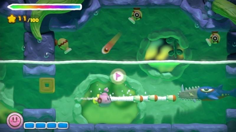 Kirby (4)