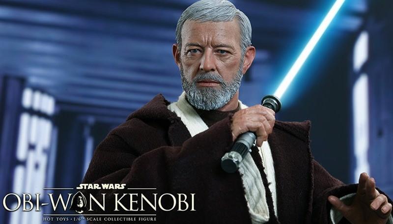 Obi Wan (11)