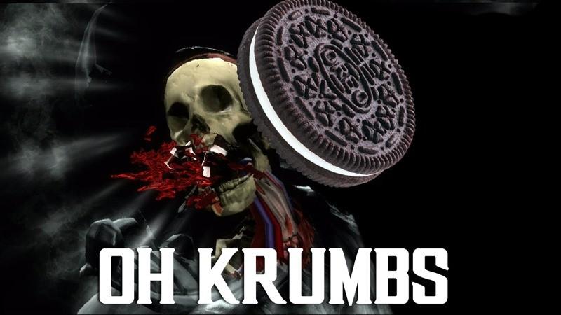 Oh-Krumbs