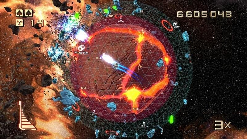 Super Stardust Ultra (6)