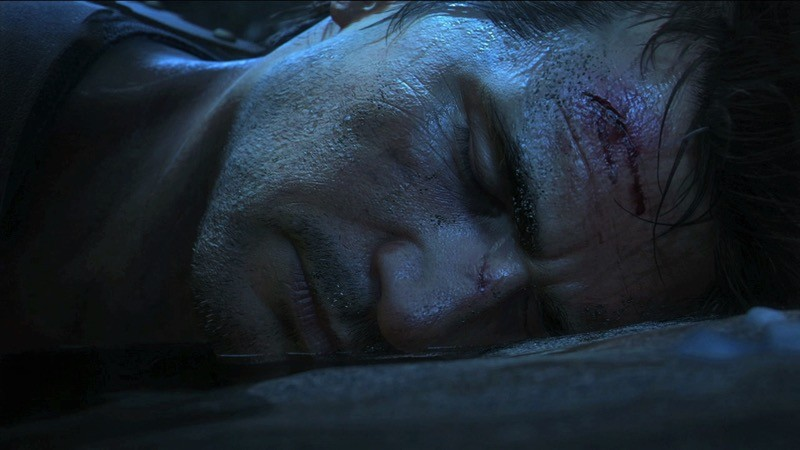 Uncharted 4 aiming for Jak 3 openess.jpg