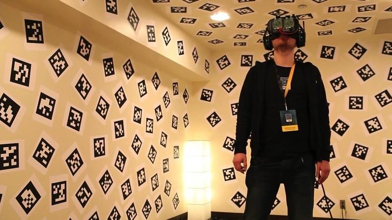 Valve revealing VR headset next week.jpg