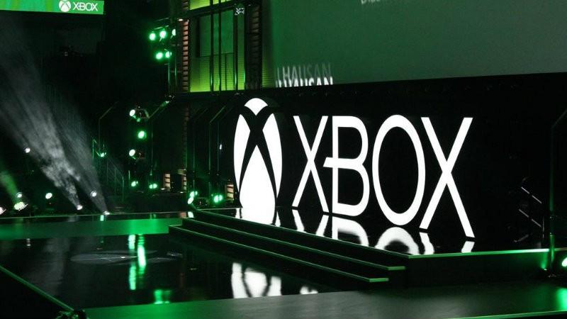 Xbox E3 2014 181
