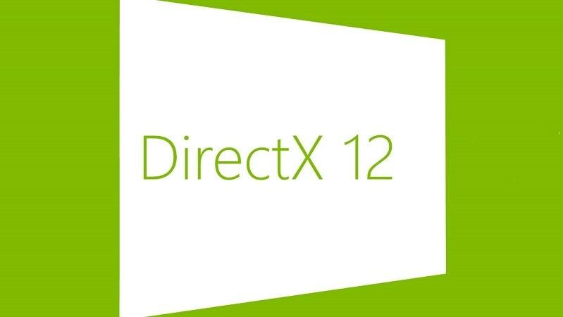 dx12_1