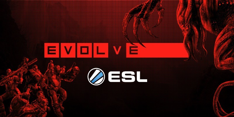 Evolve esl paxeast header