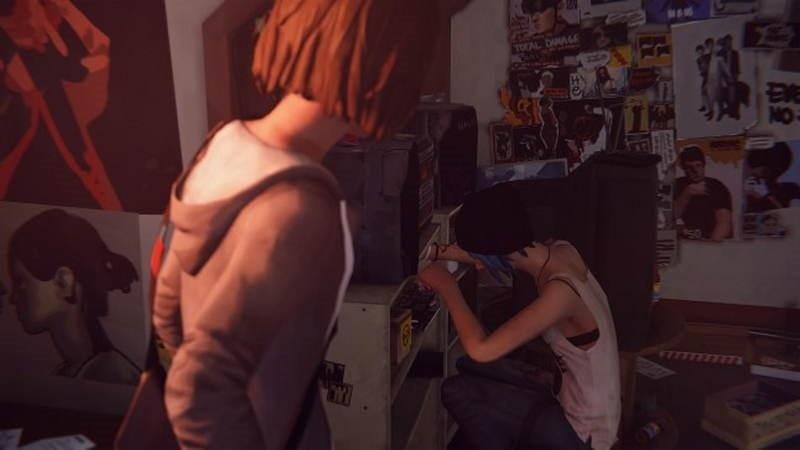 life-is-strange-gameplay-screenshot-stereo-girls-radio-girls-ps4-xbox-one-pc-646x363