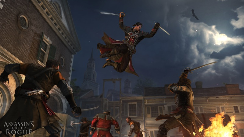 2624210-assassin's_creed_rogue_templarvsassassincaptain.jpg