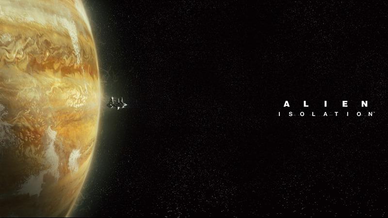 Alien Isolation (47)