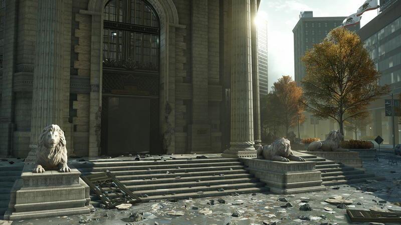 BattlefieldHardline_06