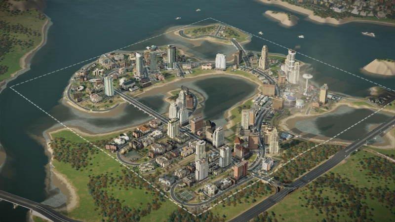 CitiesSkylines (1)