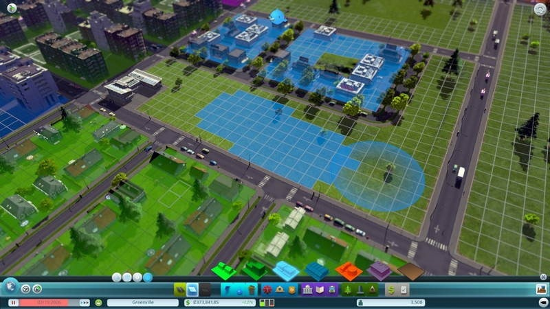 CitiesSkylines (5)