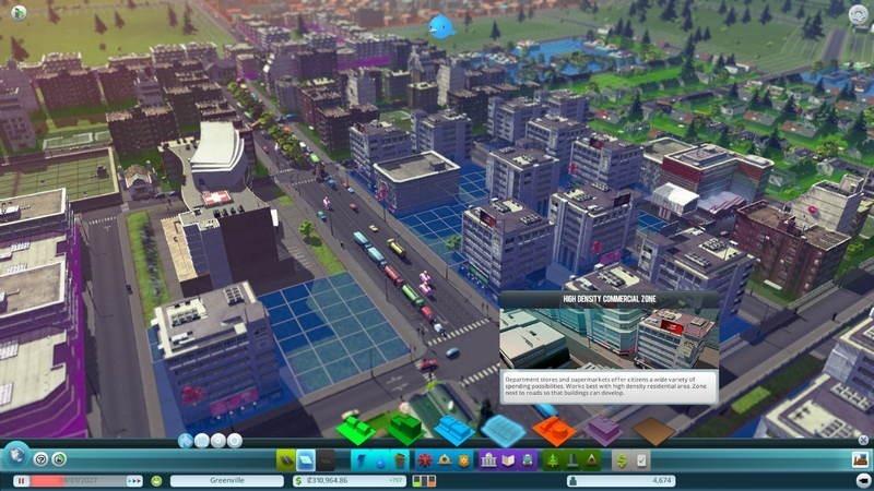 CitiesSkylines (6)