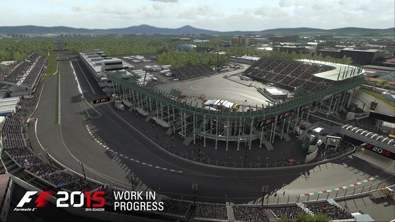 F1 2015 (5)