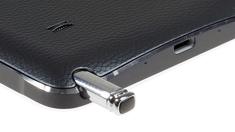 Galaxy Note 4 Review 3