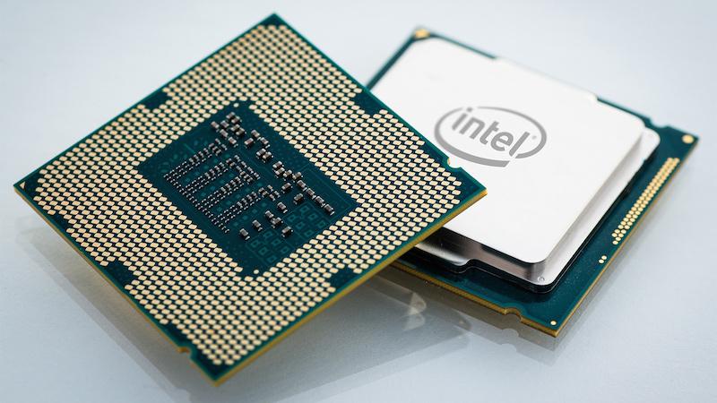 Intel SkylakIntel Skylake won't be DDR4 exclusivee won't be DDR4 exclusive.jpg