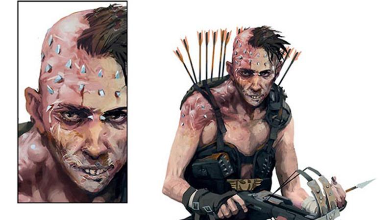 Mad Max (5)