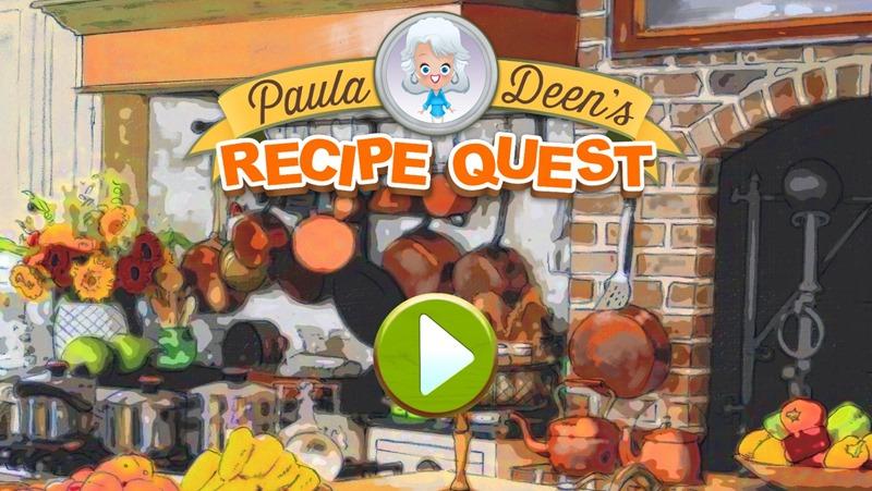 Paula Deen (1)